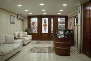 Loor Hotel in Istanbul (T�rkei)