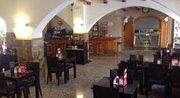 Hotel Spanien,   Ibiza,   Tarba in Sant Antoni de Portmany  auf den Balearen in Eigenanreise