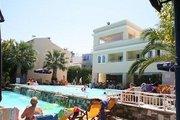 Griechenland,     Chalkidiki,     Naïas Hotel in Hanioti  ab Saarbrücken SCN