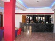 Hotel Spanien,   Mallorca,   Teix in Palma Nova  auf den Balearen in Eigenanreise