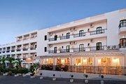 Pauschalreise Hotel Griechenland,     Kreta,     Mari Kristin in Chersonissos