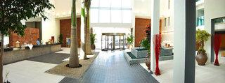 Pauschalreise Hotel Spanien,     Fuerteventura,     Melia Gorriones & Sol Beach House Fuerteventura in Pájara