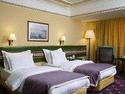 Pauschalreise Hotel Türkei,     Türkische Ägäis,     Anemon Izmir in Izmir