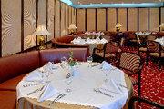 Pauschalreise Hotel Türkei,     Türkische Ägäis,     Kaya Prestige in Izmir