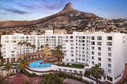 Pauschalreise Hotel Südafrika,     Südafrika - Kapstadt & Umgebung,     President Hotel in Kapstadt