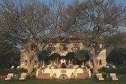 Pauschalreise Hotel Südafrika,     Südafrika - Kapstadt & Umgebung,     Camps Bay Retreat in Kapstadt