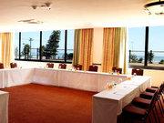 Pauschalreise Hotel Südafrika,     Südafrika - Kapstadt & Umgebung,     Premier Cape Manor in Kapstadt