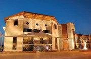 Pauschalreise Hotel Türkei,     Türkische Ägäis,     Piril Hotel Thermal & Beauty Spa in Çesme