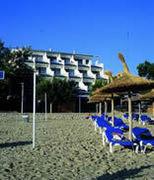 Hotel Spanien,   Mallorca,   Apartamentos Balear Beach in Palma Nova  auf den Balearen in Eigenanreise