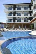 Pauschalreise Hotel Thailand,     Ko Samui,     First Residence in Ko Samui