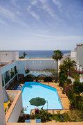 Pauschalreise Hotel Spanien,     Fuerteventura,     Aparthotel Esquinzio in Playa de Esquinzo