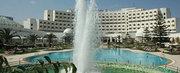 Tunesien Pauschalreisen -> Monastir & Umgebung -> Sousse -> Tej Marhaba