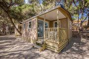 Spanien Festland Reisen -> Costa Dorada -> Tarragona -> Camping Torre de la Mora