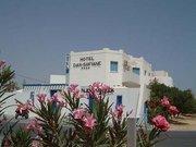 Tunesien -> Djerba -> Insel Djerba -> Dar Sofiane