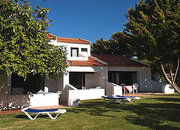 Alfamar Algarve Gardens in Praia da Falesia (Portugal)