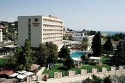 Bulgarien -> Riviera Nord (Goldstrand) -> Goldstrand -> Detelina
