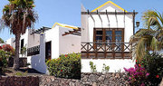 Fuerteventura Beach Club in Caleta de Fuste (Spanien)