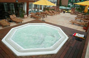 Spanien Festland -> Costa Brava -> Lloret de Mar -> Htop Palm Beach