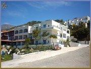 Griechenland,     Kreta,     Eden Rock Hotel & Village - Eden Rock Hotel (3-Sterne) in Ierapetra