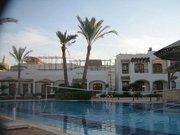 �gypten -> Sinai - Halbinsel -> Sharm el Sheikh -> Coral Hills Resort