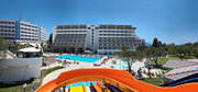 Pauschalreise Hotel Türkei,     Türkische Ägäis,     Batihan Beach Resort & Spa in Kusadasi
