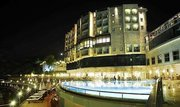 Pauschalreise Hotel Türkei,     Türkische Ägäis,     Charisma Deluxe Hotel in Kusadasi
