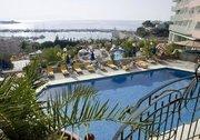 Pauschalreise Hotel Türkei,     Türkische Ägäis,     Suhan Seaport Hotel in Kusadasi