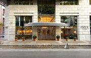 Pauschalreise Hotel Türkei,     Türkische Ägäis,     Ontur Izmir in Izmir