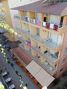 Pauschalreise Hotel Türkei,     Türkische Riviera,     Kleopatra Bebek Hotel in Alanya