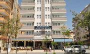 Pauschalreise Hotel Türkei,     Türkische Riviera,     Kleopatra South Star Apart in Alanya