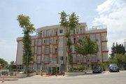 Pauschalreise Hotel Türkei,     Türkische Riviera,     Lara World in Antalya