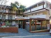 Pauschalreise Hotel Türkei,     Türkische Riviera,     Side Miami Beach in Manavgat