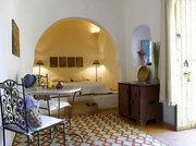 Pauschalreise Hotel     Djerba,     Dar Dhiafa in Insel Djerba