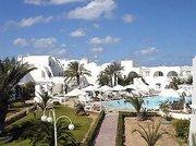 Pauschalreise Hotel Tunesien,     Djerba,     Hotel Djerba Haroun in Insel Djerba