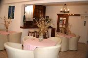Pauschalreise Hotel Griechenland,     Kreta,     Lovely Holidays in Chersonissos