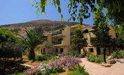 Pauschalreise Hotel Griechenland,     Kreta,     Marni Village in Chersonissos