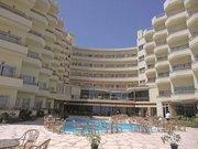 Ägypten Pauschalreisen -> Hurghada & Safaga -> Hurghada -> Magic Beach