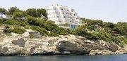 Pauschalreise Hotel Spanien,     Mallorca,     Globales Cala Viñas Apartments in Cala Viñas