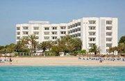 Pauschalreise Hotel Spanien,     Mallorca,     Hipotels Dunas Cala Millor in Cala Millor