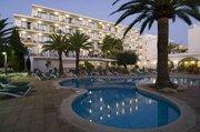 Pauschalreise Hotel Spanien,     Mallorca,     Elegance Vista Blava in Cala Millor