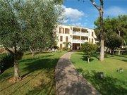 Pauschalreise Hotel Spanien,     Mallorca,     Protur Floriana Resort in Cala Bona