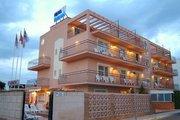 Pauschalreise Hotel Spanien,     Mallorca,     Gabarda in Palma Nova
