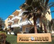 Pauschalreise Hotel Spanien,     Mallorca,     Palm Garden in Alcúdia