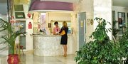 Pauschalreise Hotel Spanien,     Mallorca,     JS Sol de Can Picafort in Can Picafort