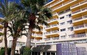 Pauschalreise Hotel Spanien,     Mallorca,     Vistasol Apartamentos in Magaluf