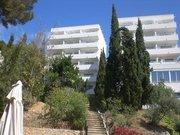 Pauschalreise Hotel Spanien,     Mallorca,     Vista Club in Santa Ponsa