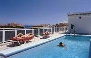 3 Sterne - Hotel Tropical