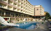 Pauschalreise Hotel Türkei,     Türkische Riviera,     Royal Ideal Beach Hotel in Alanya