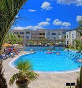Pauschalreise Hotel Griechenland,     Kreta,     Meropi in Mália