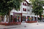Pauschalreise Hotel Türkei,     Türkische Riviera,     Idyros in Kemer